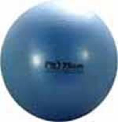 Picture of 75cm Anti burst Pilates Stability Ball