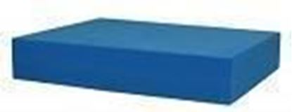 Picture of Pilates Sitting Block 320mm x 250mm x 60mm