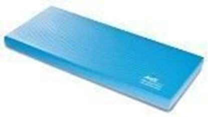 Picture of Airex balance pad large