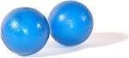 Picture of Pilates Therapy Balls