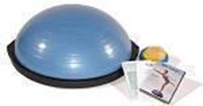 Picture of Bosu Balance Trainer