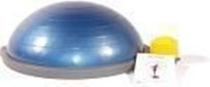 Picture of BOSU® Balance Trainer - Commercial