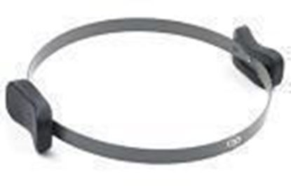 Picture of Studio Pro Pilates Ring Tri band