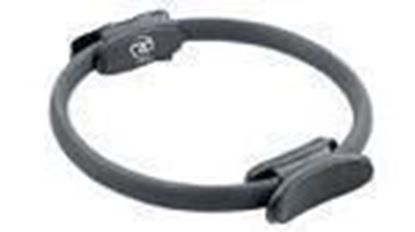 Picture of Pilates Resistance Ring - Double Handle
