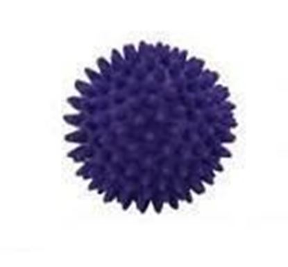 Picture of Pilates Massage Ball - small 7cm