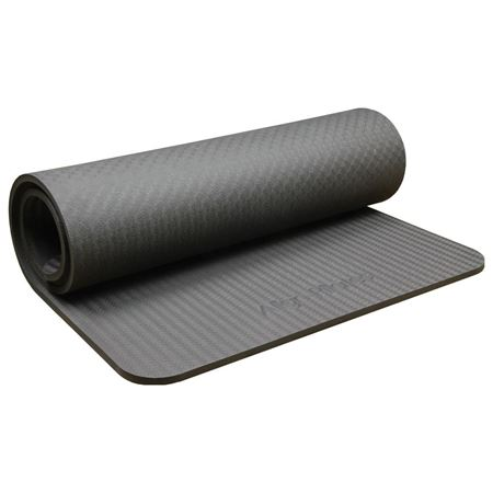Picture for category Pilates Mats